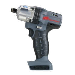 "1/2"""" Drive IQv20 Series Light Duty Cordless Impact Wrench - Bare Tool Only"