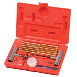 Passenger String Tire Repair Kit