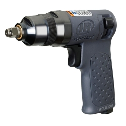 "3/8"""" Air Impact Wrench"